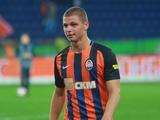 Валерий Бондарь: «Мотивация догнать «Динамо» запредельная. У такого клуба как «Шахтер» второго места быть не может»