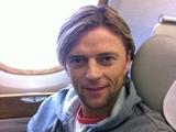 Анатолий Тимощук: «Попадется Франция — Украина даст бой»