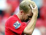 Скоулз готов возобновить карьеру, чтобы помочь «Манчестер Юнайтед»