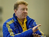 Олег Кузнецов: «Именины не гуляю, все на карантине»