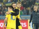 Коноплянке пора уходить? Пять потенциальных замен бывшему лидеру сборной Украины