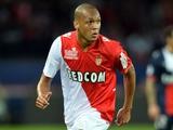 «Ювентус» достиг соглашения о переходе игрока «Монако»