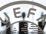 Заявление УЕФА по поводу матча ПСЖ — «Башакшехир»