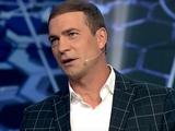 Олег Венглинский: «Думаю, шанс дадут Супряге. Он вернулся в «Динамо» другим человеком»