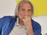 Николай Несенюк: «Сделайте Париж футбольной столицей»