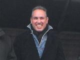 Совладелец «Лудогорца» призывает сократить высший болгарский дивизион до 10 команд