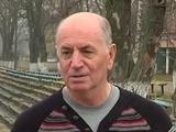 Мирослав Ступар: «Футболиста «Олимпика» Тайсон «скосил» целенаправленно и без малейшего намерения сыграть в мяч»