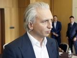«Россия не будет сниматься с Евро из-за формы сборной Украины», — глава РФС
