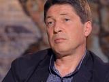 Юрий Бакалов: «Хорватию можно назвать скрытым фаворитом ЧМ»