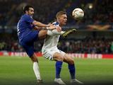 Виталий Буяльский: «Игроки «Челси» показали нам, как нужно играть в футбол»