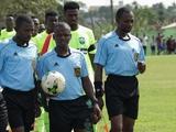 В Гане судьи бойкотируют чемпионат из-за угрозы нападения со стороны болельщиков