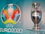 Еще один город Евро-2020 может выбыть из числа принимающих