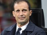 Аллегри требовал от клуба продать пять игроков «Ювентуса»