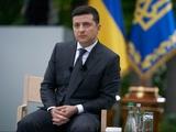 Президент Украины поздравил «Динамо» и «Шахтёр» с выходом в 1/8 финала Лиги Европы