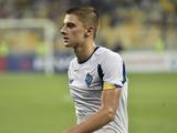 Игорь Цыганик: «К Миколенко есть серьезный интерес со стороны очень больших клубов»