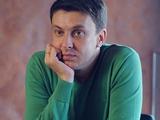 Игорь Цыганик: «Философия Луческу: в «Динамо» должны приезжать или хорошие бразильцы, или европейцы, играющие за свои сборные»