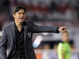 Стало известно, кто может возглавить «Барселону» в случае увольнения Вальверде