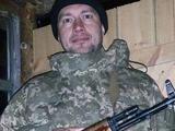 Роберто Моралес — о войне на Донбассе, примитивном футболе Петракова и возвращении Ярославского в «Металлист»