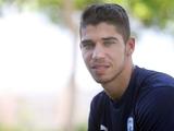 Пресс-атташе федерации футбола Израиля: «Шахтер» не в Донецке? Вот это новость…»
