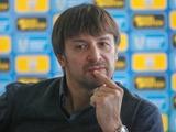 Александр Шовковский: «Бавария» точно забьет, но хватит ли мюнхенцам голов на проход дальше?»