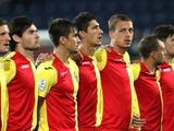 Судьба «Зирки» решится после получения платежей солидарности от ФФУ и УЕФА