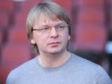 «Шахтер» не будет продавать Коваленко