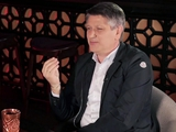 Сергей Ковалец: «Как бы к Луческу ни относились некоторые, факты упрямая вещь»