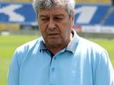 Контракт Луческу с «Динамо»: подробности от румынских СМИ