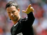 Клаттенбург назвал футболиста, матчи с которым сложнее всего судить