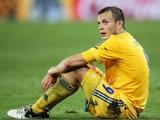Олег Гусев: «Не понимаю, почему все набросились на Кашшаи? Там главный «герой» — тот, кто стоял возле штанги...»