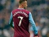 В Лондоне не могут назвать точной даты возвращения Андрея Ярмоленко после травмы