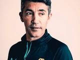 «Вулверхэмптон» назвал имя нового главного тренера