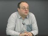 Артем Франков: «У ФФУ есть готовая замена Андрею Шевченко — Мирон Маркевич»