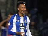 «Реал» договорился о трансфере Милитана за 50 млн евро