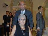 Мать Хосепа Гвардиолы скончалась от коронавируса