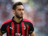 «Лестер» хочет подписать хавбека «Милана»