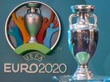 В УЕФА прокомментировали возможность проведения Евро-2020 в России