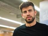 Пике готов пойти на снижение зарплаты в «Барселоне»
