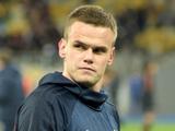 «Депортиво» летом вернет Коваля «Динамо»