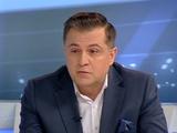 Михаил Метревели: «Я иду лоббировать интересы «Шахтера»? Полная чушь и ерунда!»