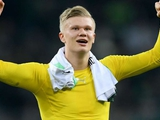 Райола: «Холанд способен достичь показателей Роналду»