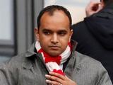 Исполнительный директор «Арсенала» — о Суперлиге: «Мы приняли ужасное решение и теперь пытаемся восстановить репутацию»