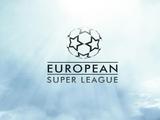 Официально. УЕФА огласил решение по клубам Суперлиги