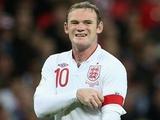Уэйн Руни: «Не заслужили победы в матче с Черногорией»