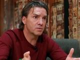 Сергей Юран: «Место «Химок» в РПЛ продали. Обращаемся в прокуратуру»