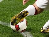 Шесть матчей ЧМ-2018 пройдут на немецкой траве
