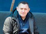Геннадий Орбу: «Динамо» постарается быстро решить все вопросы в игре с «Рухом» и начнет думать о «Ювентусе»