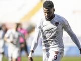 Спортдиректор «Хатайспора» подтвердил наличие предложения от «Динамо» по Бупендзе и раскрыл детали переговоров