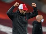 Клопп: «Этот сезон самый сложный для меня в качестве тренера»
