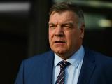 Восемь тренеров английской премьер-лиги подозреваются в коррупции